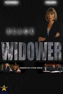 Černý vdovec