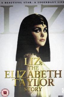 Deník Elizabeth Taylorové