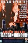 Jack Reed: Odznak cti