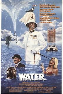 Water  - Water