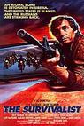 Supové hrůzy (1987)