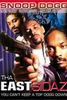 Tha Eastsidaz (2000)