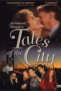 Tales of the City  - Tales of the City