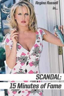 Scandal: Sweet Revenge