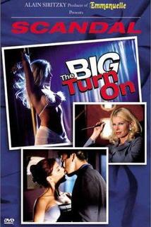 Scandal: The Big Turn On