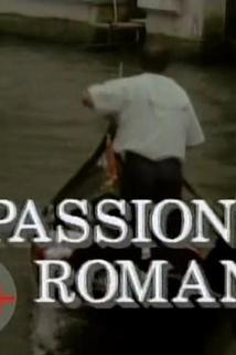 Passion and Romance: Same Tale, Next Year