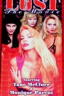 Lust: The Movie