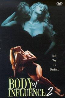 Body of Influence 2