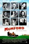 Úspěšný Mumford (1999)