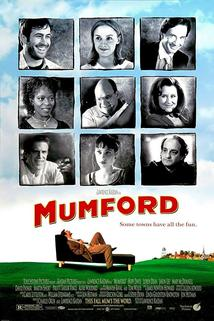 Úspěšný Mumford