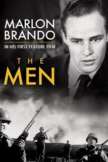 Muži  - Men, The