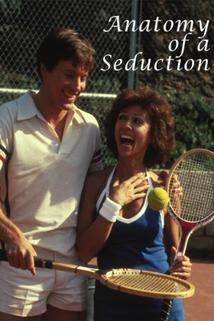 Anatomy of a Seduction  - Anatomy of a Seduction