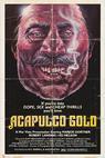Acapulco Gold (1976)