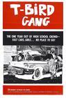 T-Bird Gang (1959)