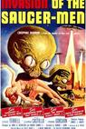 Invasion of the Saucer Men (1957)