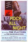 Rock All Night