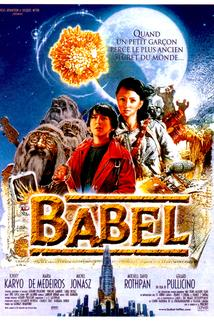 Babel  - Babel