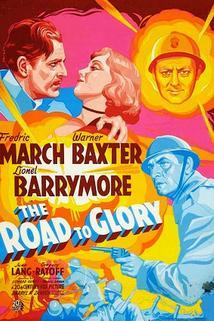 Cesta ke slávě  - The Road to Glory