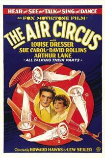 The Air Circus