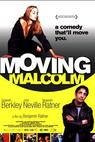 Moving Malcolm (2003)
