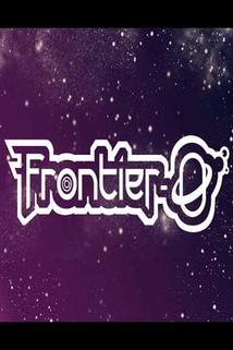 Frontier-0