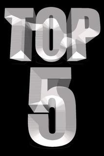 Top 5 Best/Worst