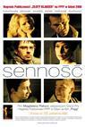 Sennosc (2008)