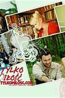 Tylko milosc (2007)