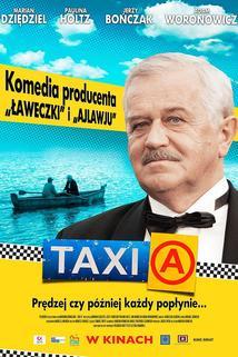 Taxi A
