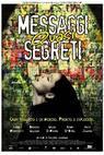 Messaggi quasi segreti (1997)