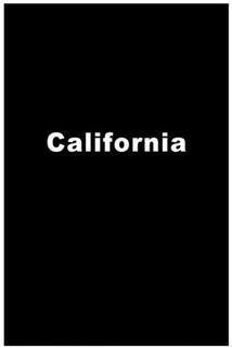 Kalifornie  - California