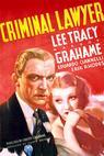 Criminal Lawyer (1937)