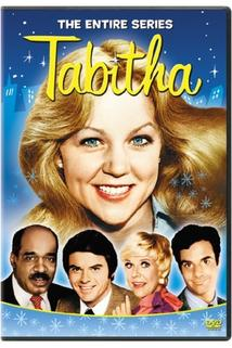 Tabitha  - Tabitha