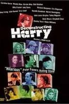 Plakát k filmu: Pozor na Harryho