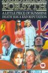 Death Has a Bad Reputation (1990)