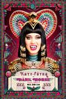 Katy Perry: Dark Horse