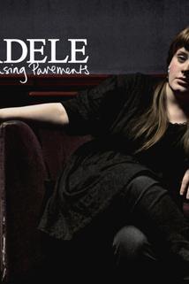 Adele: Chasing Pavements