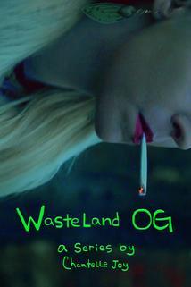 Wasteland OG