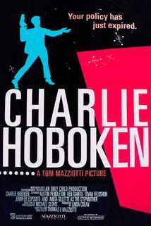 Charlie Hoboken