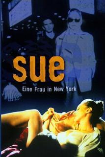 Sue  - Sue