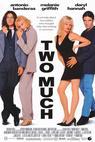 Jedna navíc (1995)