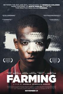 Farming ()