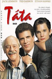 Táta  - Dad