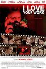 Líbí se mi co děláš (2003)