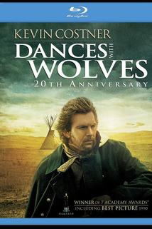Dances with Wolves: The Creation of an Epic