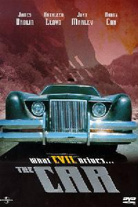 Auto  - The Car