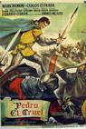 Sfida al re di Castiglia (1963)