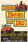 Mezi nebem a peklem (1956)