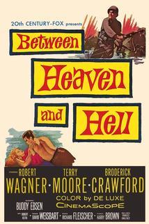 Mezi nebem a peklem