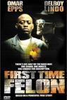 Poprvé za mřížemi (1997)